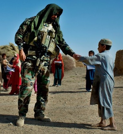 Special_Forces_Medic_Afghanistan